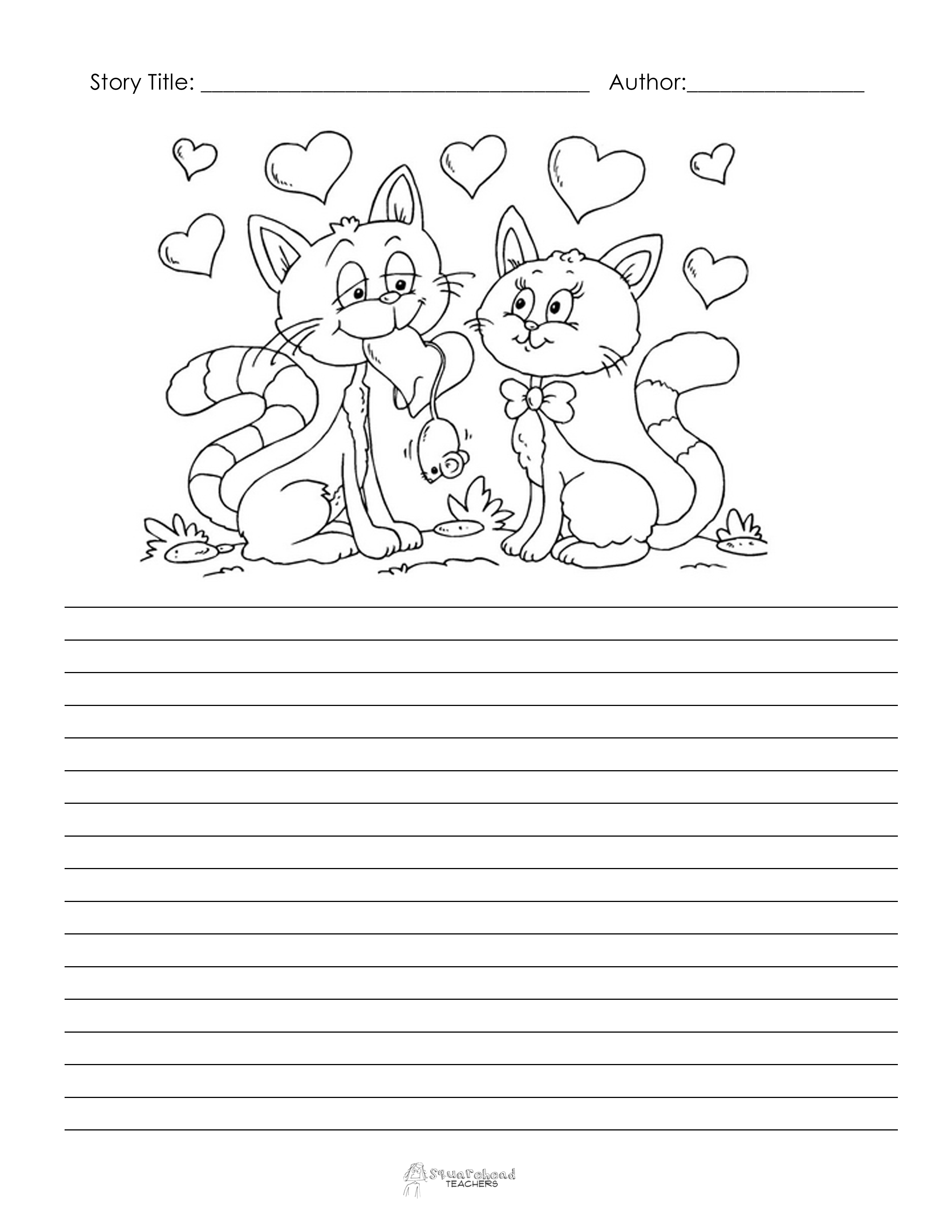 the creative writing valentines day at its best Creative writing creative writing  making valentine's day special  your valentines are wonderful but its early in the day so i am off to do some crafting.