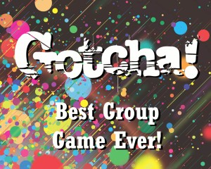 Fun Group Games: Gotcha!
