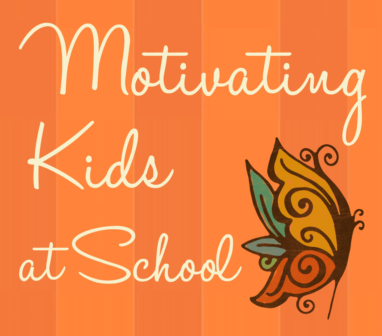 motivation for students in the classroom Five key ingredients for improving student motivation kaylene c williams california state university impacting student motivation are: student, teacher, content extrapolated into the classroom that is.