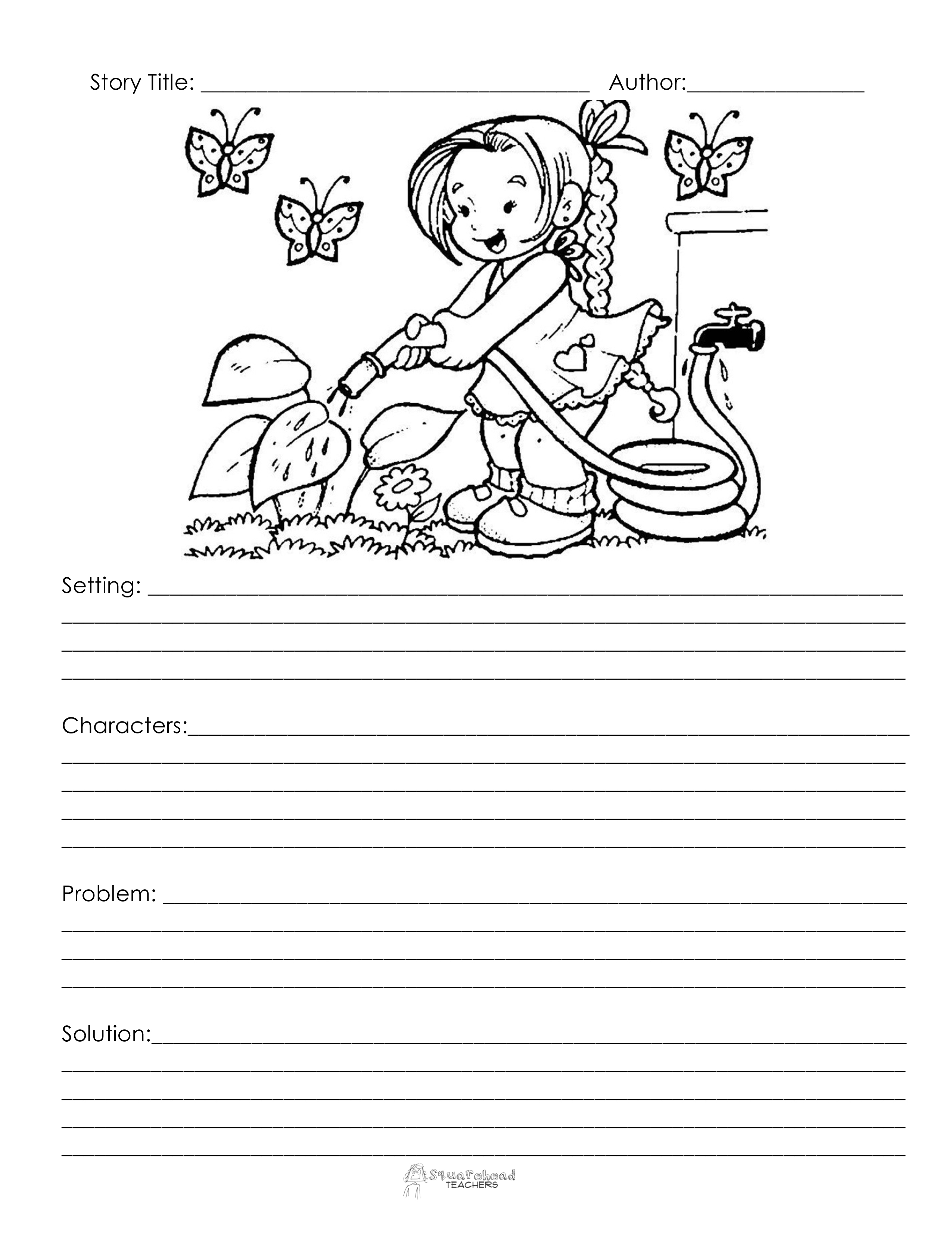 HD wallpapers fall worksheets for kindergarten