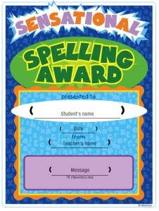 free online award maker squarehead teachers
