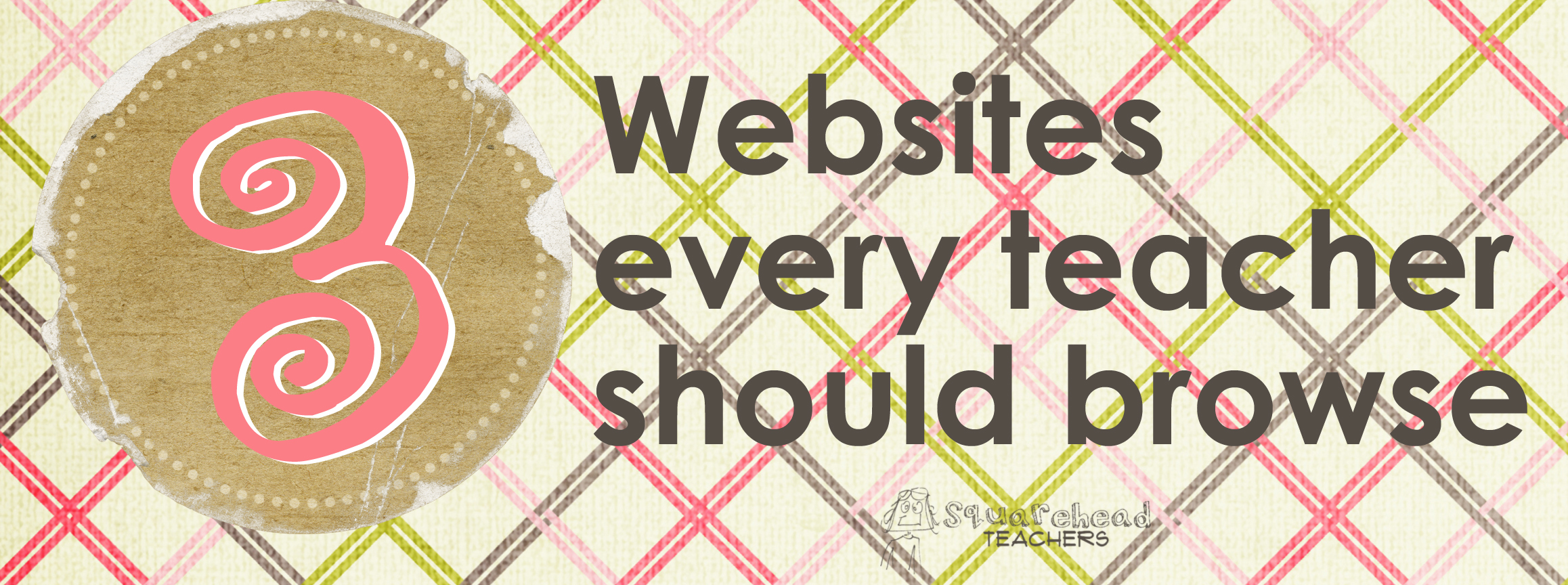 Teaching websites australia 2013