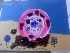 paint a pig 2