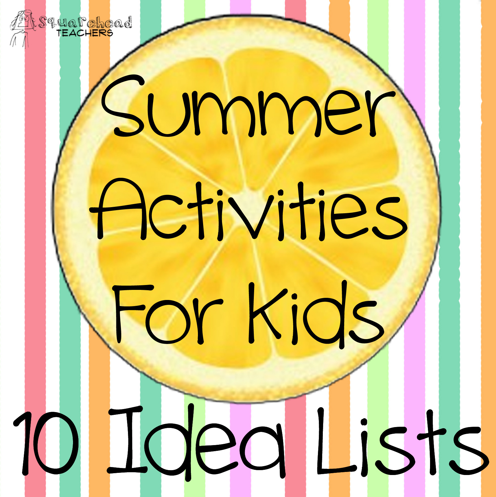 ve recently been browsing for activities to do in the summer with ...