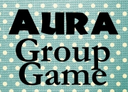 Aura group game