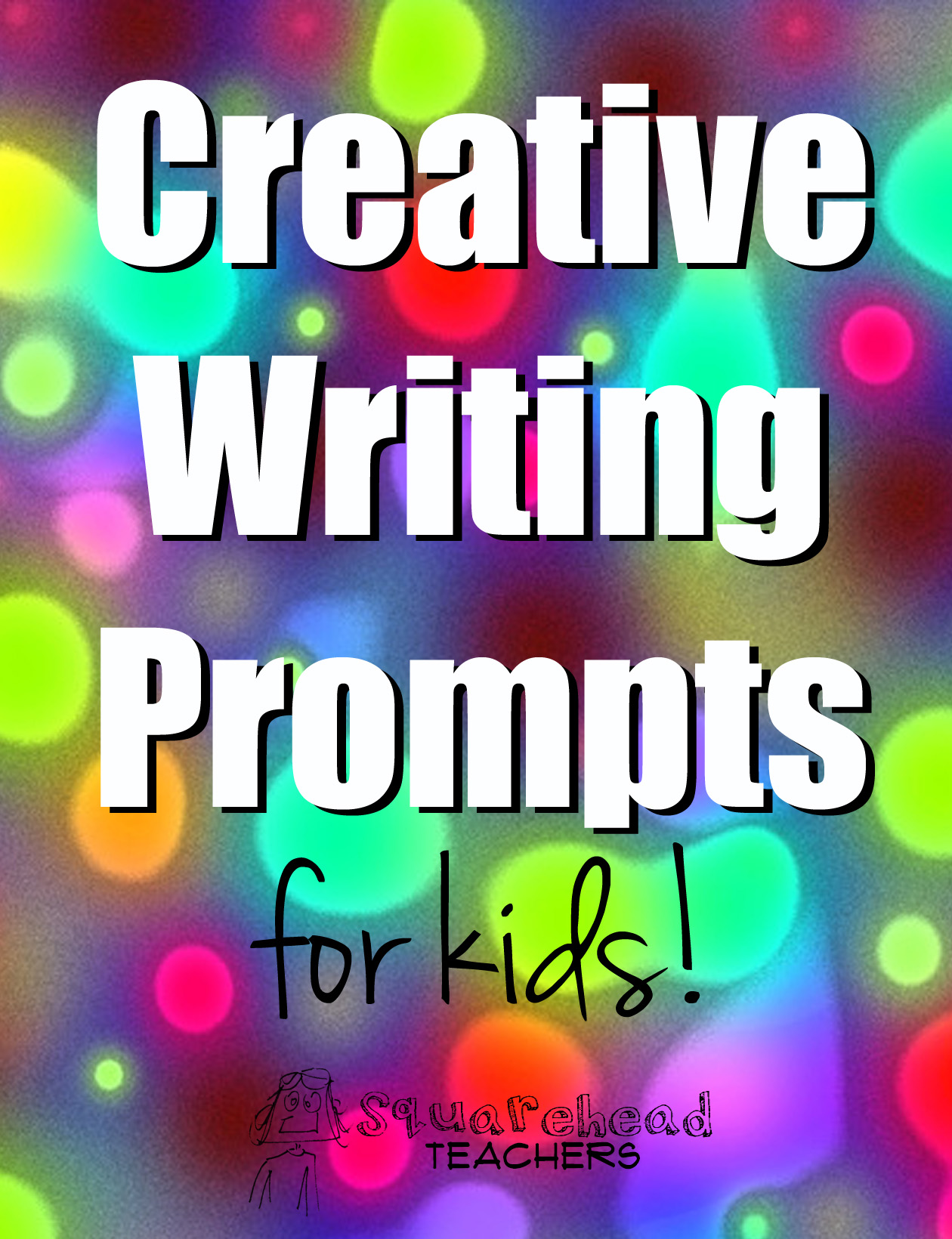 writing prompts for elementary students