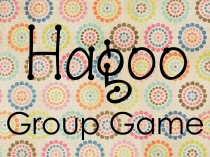 Hagoo Group game