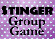 Stinger group game