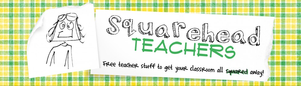 Squarehead Teachers