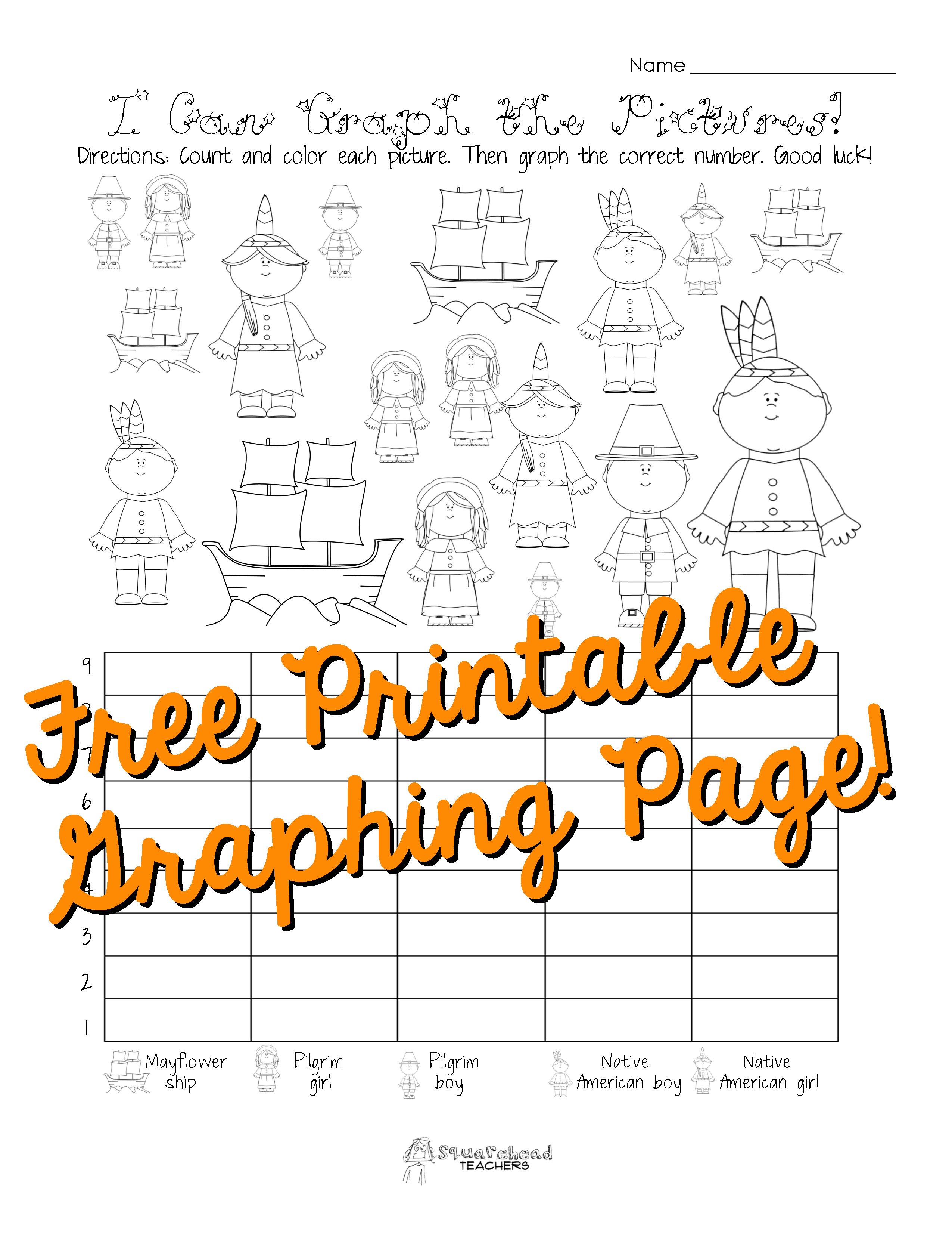 Thanksgiving Worksheets For First Grade Free Worksheets Library