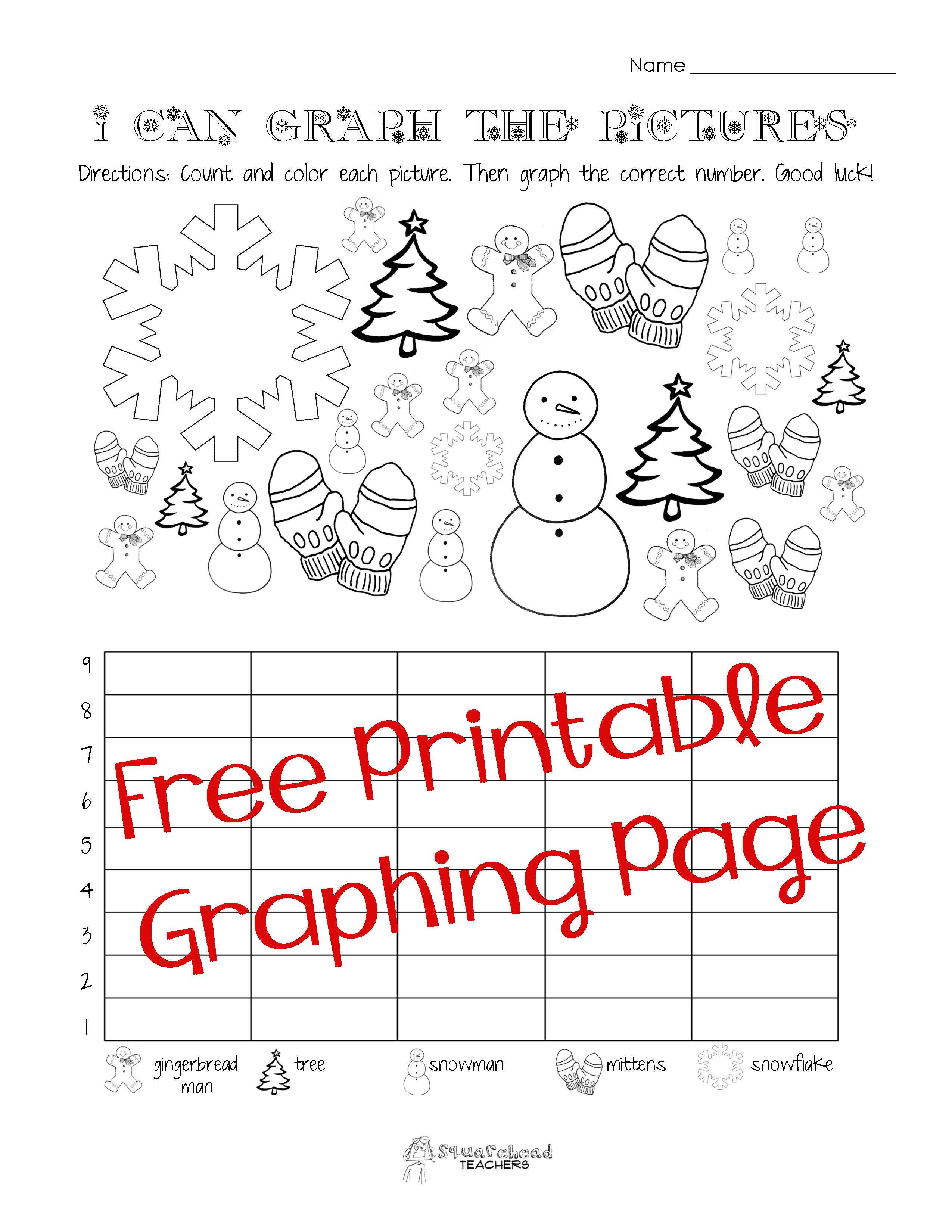 Christmas Math Worksheet Grade 1 1000 ideas about christmas math – Christmas Math Worksheets for Kindergarten