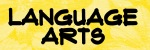 Language arts link within blog