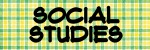 Social studies link within blog