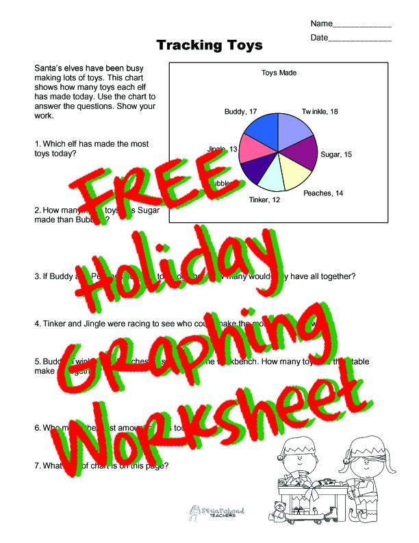 math worksheet : christmas addition  subtraction worksheet  squarehead teachers : Christmas Subtraction Worksheets