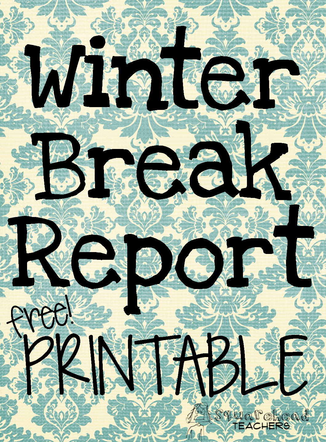 essay about my winter break Essay on winter vacation for grade 2 feel the student of class 2 that they can write an essay about winter for my vacation experience watch this essay.