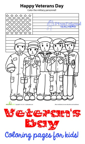 Awesome Coloring Pages for Older Kids Squarehead Teachers