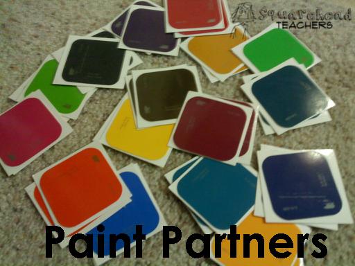 paint partners 1