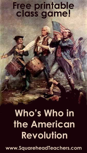 whos in the wall essay John c kemp the conflict in mending wall develops as the speaker reveals more and more of himself while portraying a native yankee and responding to the regional spirit he embodies.