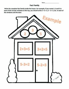 Add A Second Floor Cap04 5179 moreover Storybook Home Plans in addition How Drug Cartels Conquered Mexico MAPS 5560784 furthermore Tree silhouette further First Day Of School All About Me 279265. on story and a half house