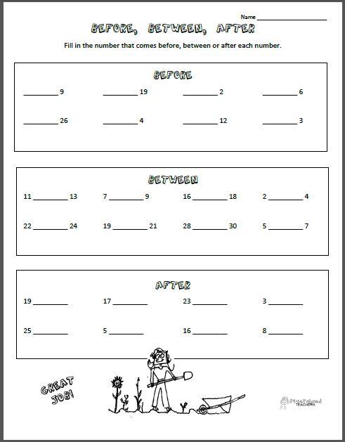 Printables Pre-k Worksheets Pdf pre k worksheets pdf davezan collection of bloggakuten