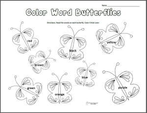 color-word-butterflies-preview