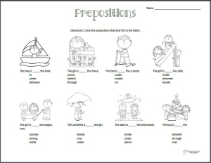 prepositions-preview